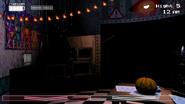 FNaF2 - Actualización Halloween 1
