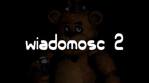 Five_Nights_at_Freddy's_-_Wiadomość_z_nocy_drugiej_Napisy_PL