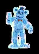 SD-FrostbearSticker2