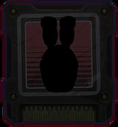 Bonnie-CPU-Unknown