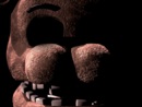 FNaF2 Alucinación Freddy sin Ojos.png