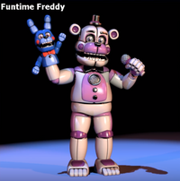 Funtime Freddy Extras.png