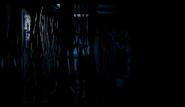 FNaF SL - Breaker Room (Funtime Freddy - Posición 1,3)