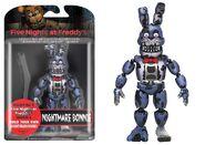 NightmareBonnie-ActionFigure