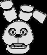 EasterBonnie-AvatarIcon