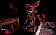 Five-nights-at-freddys-vr-help-wanted-screenshot-21-ps4-us-29apr2019