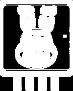 Alpine ui workshop cpu icon toy bonnie