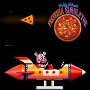 FFPSArchivement-Gamer