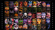 FFPS Custom Night