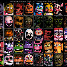 A Wast Land In Spring Home Fnaf Rp Roblox Old Man Consequences Five Nights At Freddy S Wiki Fandom