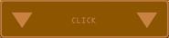 FNaF3 - Botón del Panel de Mantimiento