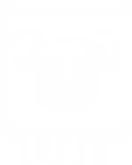 CPU-Baby-Icon