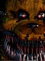 FredbearCN