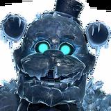 BlackIceFreddyFrostbear