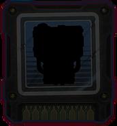 Endo-CPU-Unknown