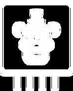 FNaF AR - Freddy Fazbear - CPU Icon