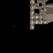 ENV TEX Monitor Board Office01 Emissive