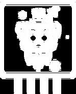 FNaF AR - Freddy Frostbear - CPU Icon