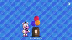 Balloon Barrel (Minijuego) - Captura.png