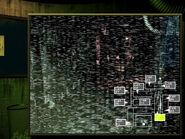 FNaF3-screenshot5