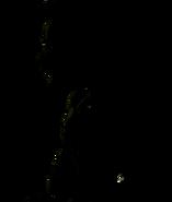 Dark Springtrapp
