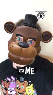 SnapchatARFilter-MouthClosed.jpg