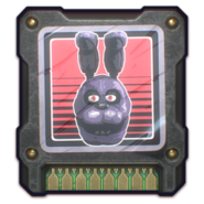 CPU Bonnie