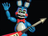 Toy Bonnie Merchandise (1)