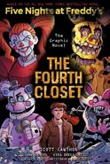 Czwarty Schowek Komiks