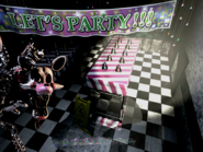 640px-Mangle Party Room 2