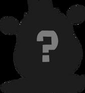 FNaF AR - Toy Freddy (Icono - Taller - Bloqueado)