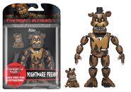 NightmareFreddy-ActionFigure