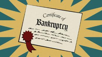Final Bancarrota - Parte 7 (FFPS).png