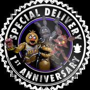 SD-AnniversaryIcon
