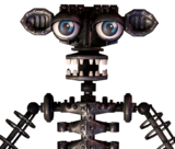 Endo-02