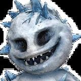 Blizzard-Balloon-Boy-Plushsuit