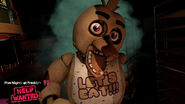 Five-nights-at-freddys-vr-help-wanted-screenshot-12-ps4-us-26apr2019