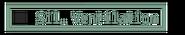 6F6976A7-E077-4B01-8CB6-04701EDEDEF3