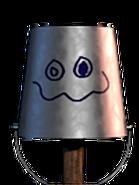 BucketBobCN