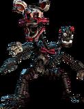 NightmareMangle