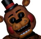 ToyFreddy-Icon.png