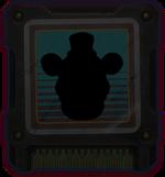 CPU Freddy-Blocked