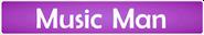 BallPit Tower - Music Man (FFPS)