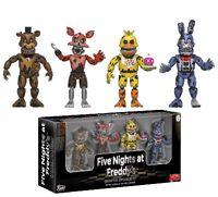 FNaF Collectible Figurine Set 3.jpg