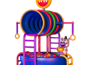 Helpy-Ballpit-Tower-win