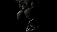 FNaF2 - Trailer (Freddy)