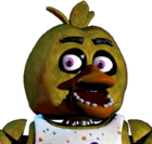 Chica-Icon.png