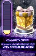 CommunityQuest!