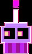 PurpleCupcake Render