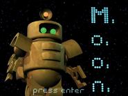 M.O.O.N